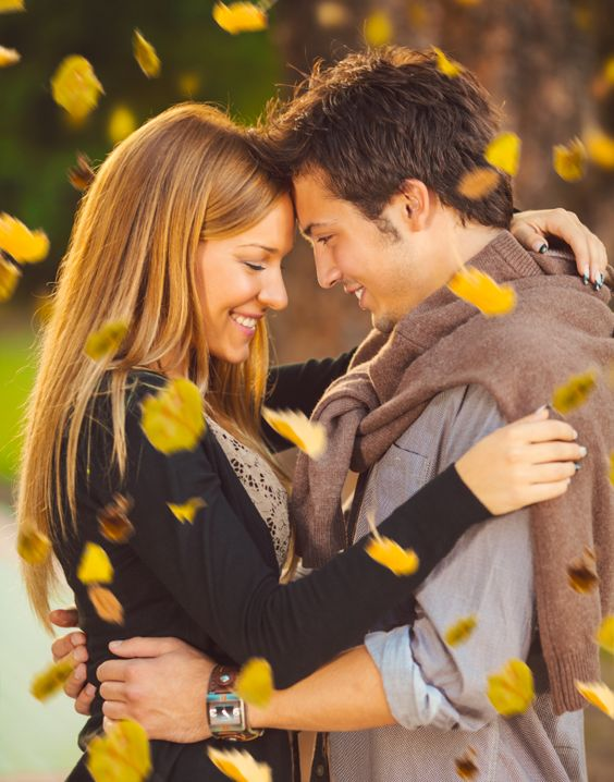 5 Date Ideas for an Amorous Autumn Shop online 24/7 www.LoveBug.YourPassionConsultant.com Use code pinme20 at checkout.