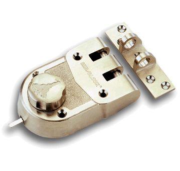 Locks Repair MD Top Locksmith Service