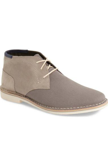 The 17 best images about 2 Chukka | Products and Boots