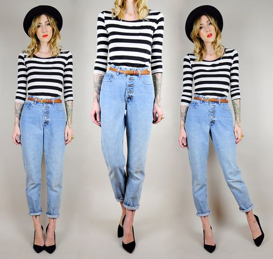 outfit hipster - Buscar con Google