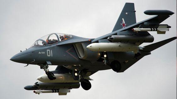 Venezuela reforzará sus Fuerzas Armadas con aviones militares rusos | Nacionales | Noticias