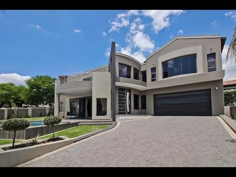 3 Bedroom House For Sale In Gauteng East Rand Edenvale