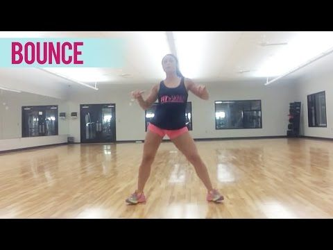 Pitbull - Bojangles ft. Lil Jon and Ying Yang Twins (Dance Fitness with Jessica) - YouTube