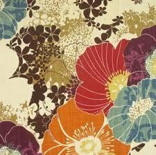 Image result for modern upholstery material
