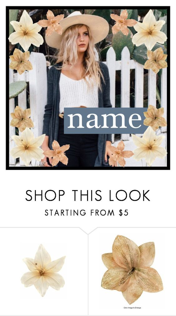 """""""open icon"""" by desired-sleep ❤ liked on Polyvore featuring Clips"""