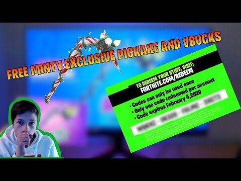 Free Fortnite Codes For Skins Nintendo Switch Pin On Free Gift Card Generator