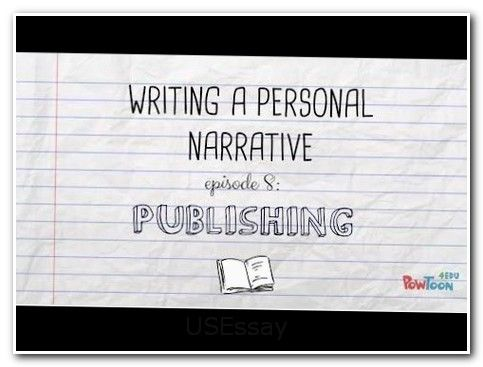 Essay Wrightessay Free Typer Paragraph Maker Theme Narrative Exercise Statem Persuasive Outline Writing Online