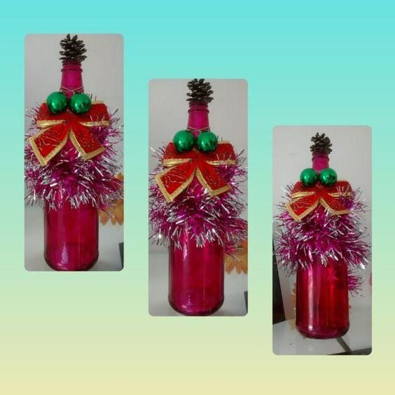 Danda rosa by atelier danda brasil projeto por uma decoracao sustentavel#