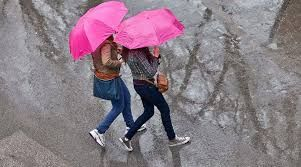 Read article about Βροχές και σποραδικές καταιγίδες στις περισσότερες περιοχές της χώρας την ΔΕΥΤΕΡΑ 2-5-16 on tromero