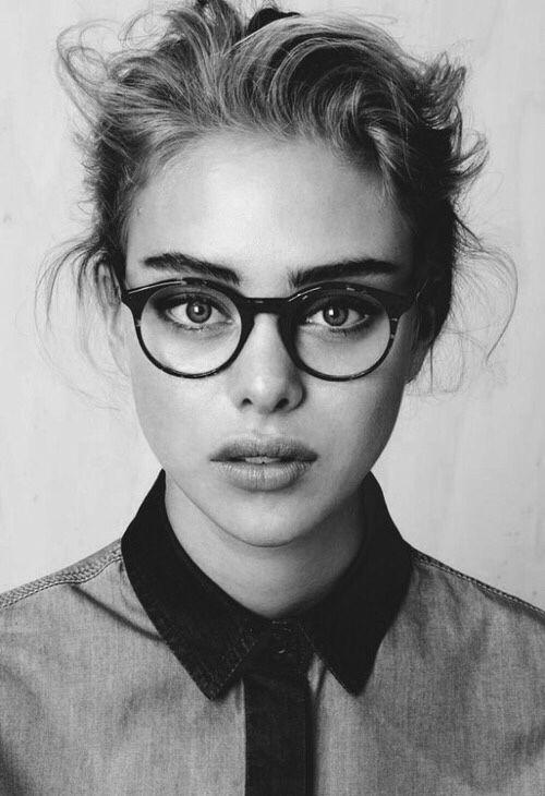 Ellenőriztesd szemüveged évente!