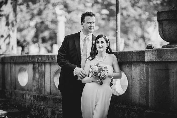 #wedding #hochzeit #shooting #schöneberg #weddingphotography #hochzeitsfotograf #berlin #henninghattendorf www.henninghattendorf.de