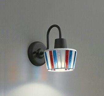 ステンドグラス ランプ オーデリック 電機メーカー 購入方法