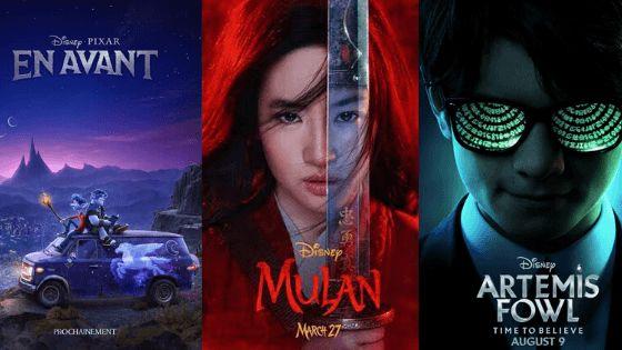 Best Disney Movies Coming In 2020 2021 2022 2023 Best Disney Movies Disney Movies New Movies To Watch