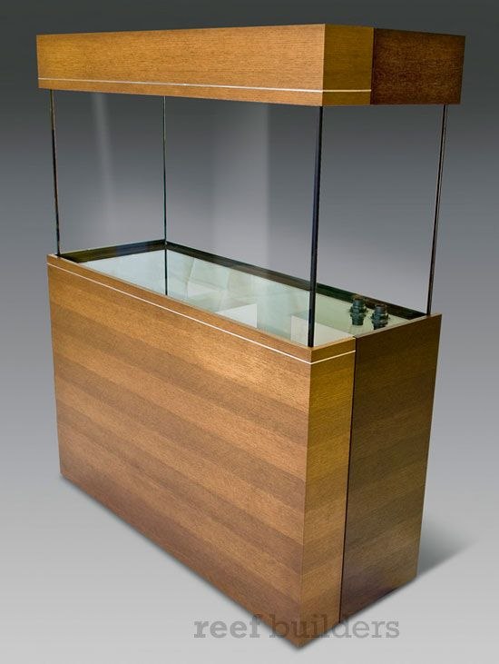 Fluval pioneer the pioneer series aquarium is a complete for 90 gallon fish tank stand