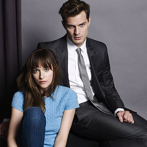 Fifty shades of grey full movie free download mp4