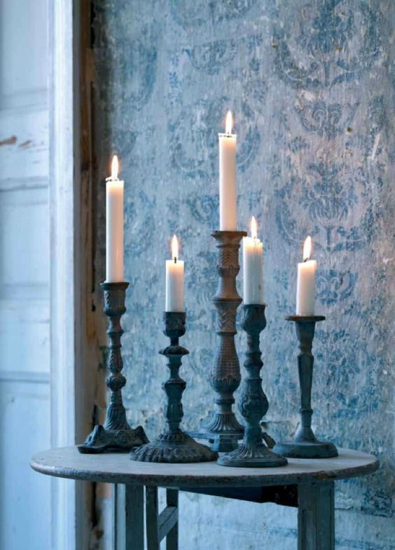 lca of candles Find great deals on ebay for holland house candles and holland candles shop with confidence.
