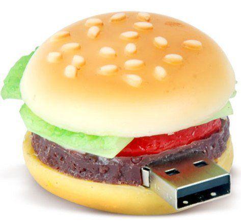 4GB BURGER 2.0 USB MEMORY STICK FLASH DRIVE NUT http://www.amazon.co.uk/dp/B006WAH212/ref=cm_sw_r_pi_dp_kCpwwb17X1CXJ