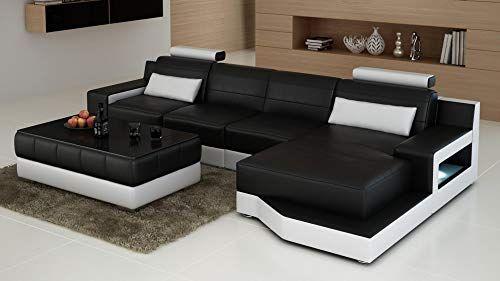 My Aashis Luxury Contemporary Modern Ferrara Living Room Furniture