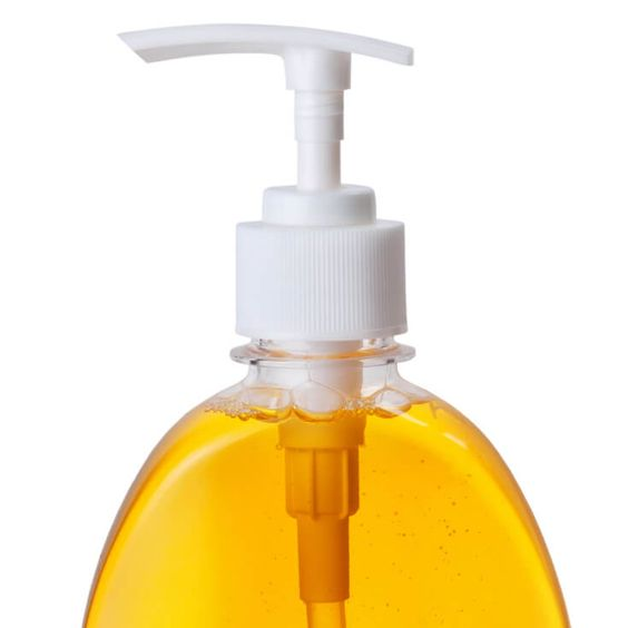 Antibacterial Soap Soaps And Other On Pinterest