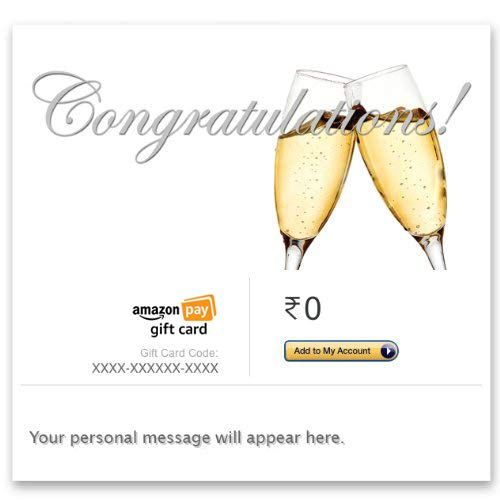 Pin By Amzn In Store On Amznstore Egift Card Gift Card Corporate Credit Card