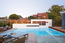 contemporary protection + swimming pools - Google Search