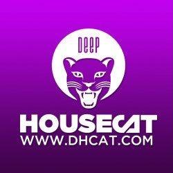 Venez voir cet épisode: https://itunes.apple.com/fr/podcast/deep-house-cat/id212654198?mt=2&i=357487667