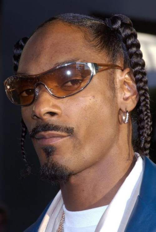 Snoop Dogg Zopfe Dreadlock Frisur Snoop Dogg Snoop Snoop Doggy Dogg