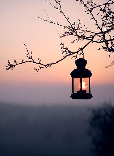 Little Lantern