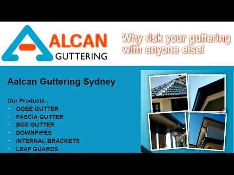 Gutter Replacement Gutter Replacement Western Suburbs Melbourne Gutter Repair How To Install Gutters Fascia Gutter