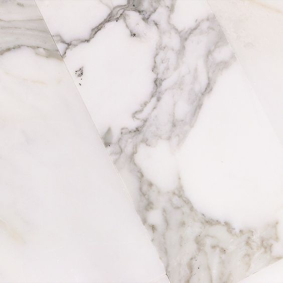 Calacatta Gold 6x12 Polished Marble | TileBar.com