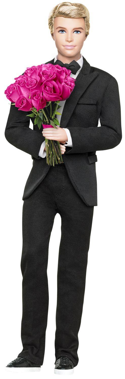 2011 Ken Roses.jpg (494×1500)