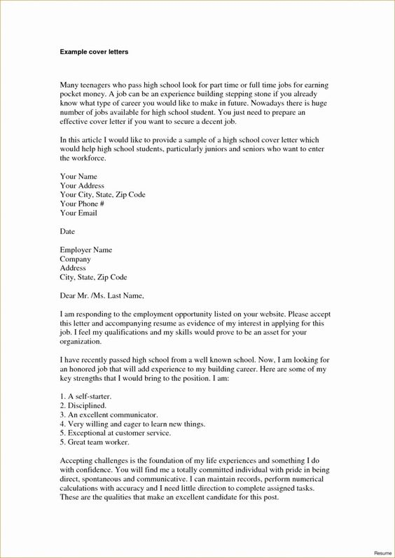 Pin On Professional Cover Letter Templates Endodontic Personal Statement Sample