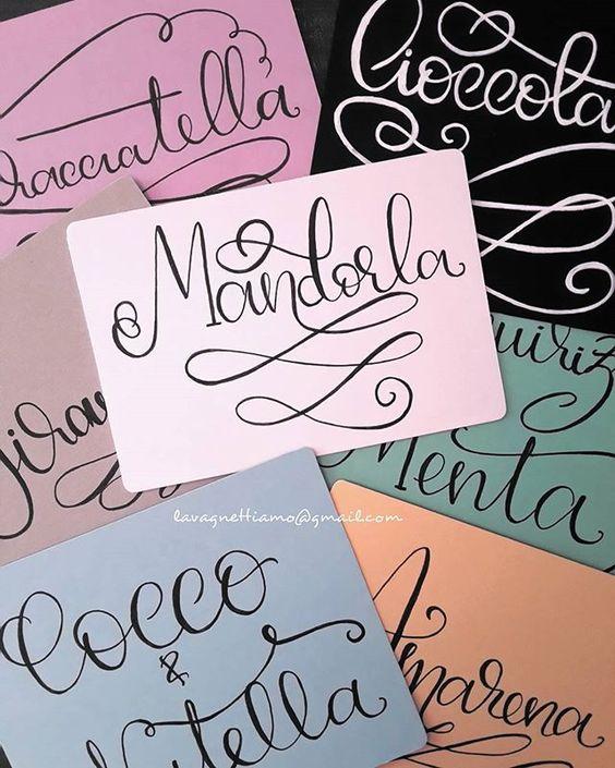 ...chissà chissà...che roba sarà?!?!??!??!! #lavagnettiamo #lavagnettiamo@gmail.com #chalkboardart #art #chalkboard #lavagna #lavagnettepersonalizzate #lavagnetta #chalk #chalklettering #handwriting #handlettering #handletter #calligraphy #moderncalligraphy #calligrafia #lettering #calligrafiamoderna #solocosebelle #love #penmanship #fluorishing