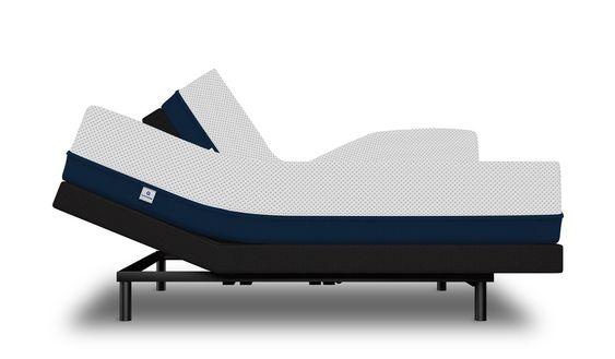 Pin On Master Bedroom Ensuite Designs