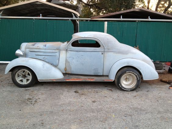 1936 chevy project 1936 chevy 5 window coupe pinterest for 1936 chevy 5 window coupe