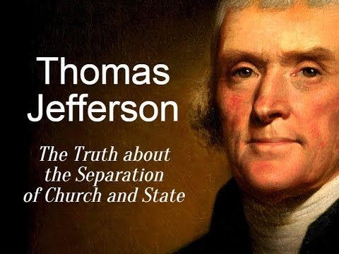 the separation of the church and the state essay Separation of church and state essay read separation of church and state essays and research papersamerica today has become a place where cultures can mix, and diversity of everything from race to religion is acceptedthose non-religious people would certainly pay out a tax that aided fund secular education.