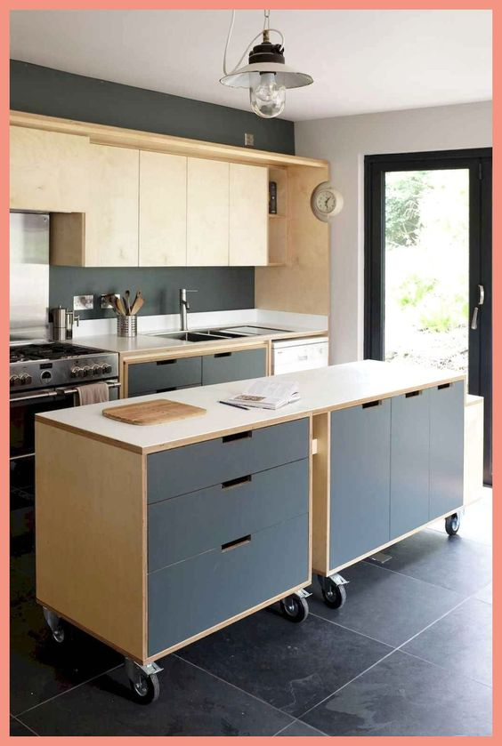 Beautify where your household eats with these well-priced design ideas. From home appliances to ... Read on for affordable ways to add stylish touches...