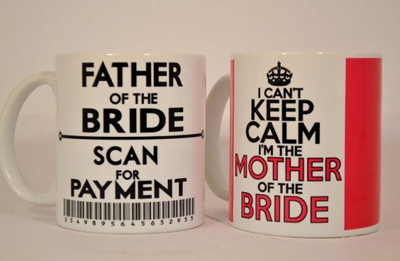 mother of the bride mug,mother of the bride gift,magenta can't keep calm mug,wedding gift for mom,bridle shower gift,wedding shower gift