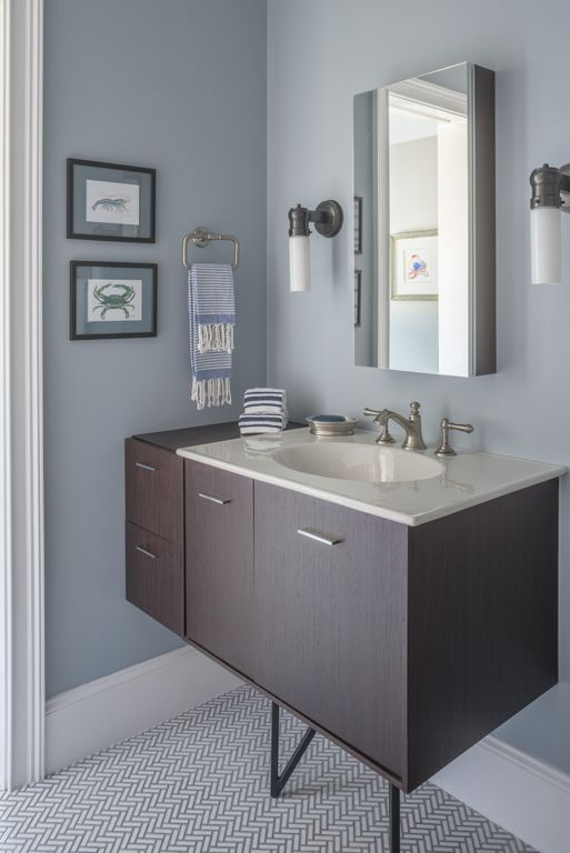 Jute Vanity http://www.us.kohler.com/us/Vanities-Vanity-Styles ...
