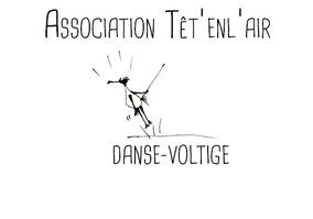 Ateliers / Stages - danse-voltige