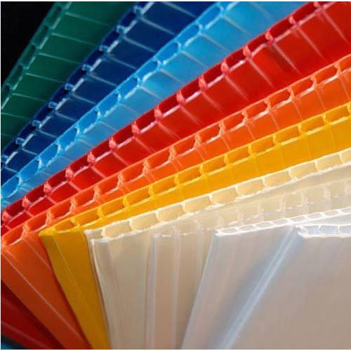 Eps Sheet In 2020 Corrugated Plastic Sheets Corrugated Plastic Roofing Corrugated Plastic Roofing Sheets