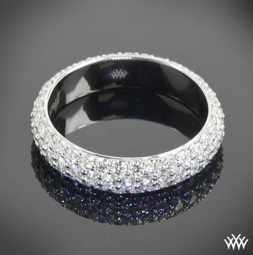 Jewellery Sale Dorothy Perkins Of Jewellery Outlet Near Me With Jewellery Collections Brand Diamond Wedding Bands Mens Diamond Wedding Bands Brown Diamond Ring