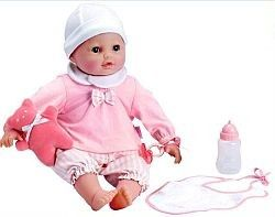 Corolle Lila Interactive Baby Doll $99.99