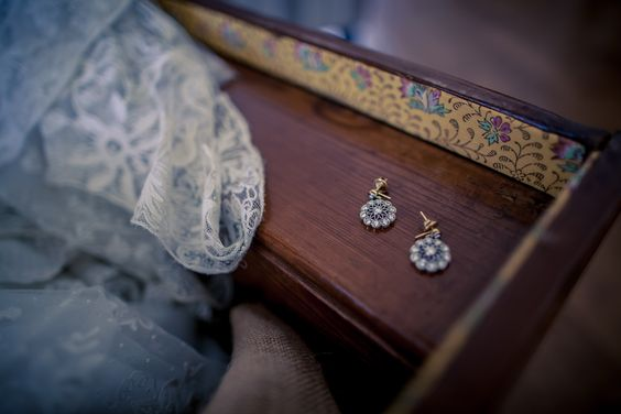 Earings, Eloy Muñoz Photography, Eloy Muñoz Fotografia, Fotografo de boda, Wedding Photography, Costa del Sol, Malaga, Spain