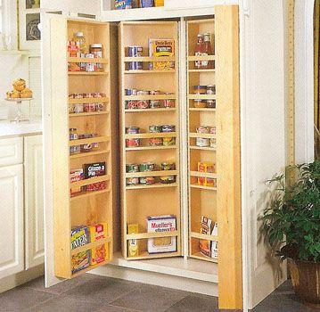 Pinterest the world s catalog of ideas for Kraftmaid closet systems