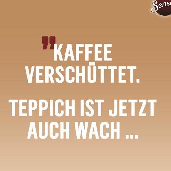 Man man man!!! #Senseo #kaffeepause #kaffeeklatsch