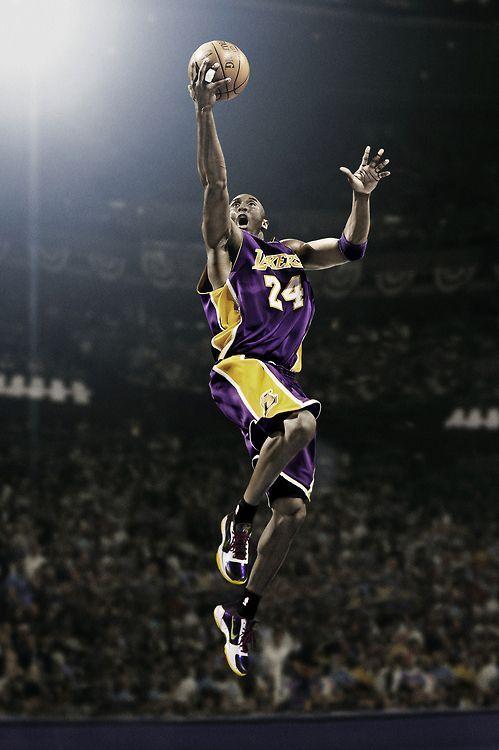 Kobe Bryant Iphone Wallpaper 494090 Kobe Bryant Wallpaper Kobe Bryant Iphone Wallpaper Kobe Bryant Pictures