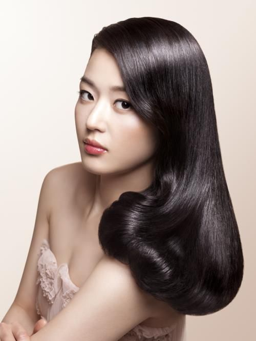 Korean Actress Jun Ji Hyun 全智賢