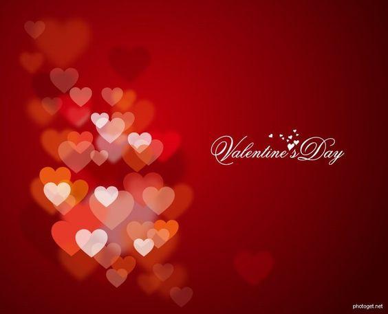 valentine's day - صور