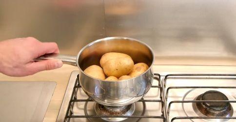 pelar-patatas